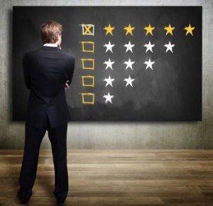 Vantaggi-Customer-Review