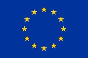 nuove imposte UE