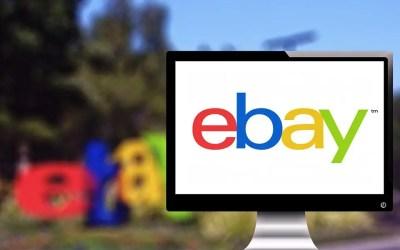 eBay avvia l'intermediazione dei sistemi di pagamento online