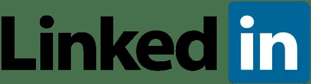 Festeggia il 15° anno di LinkedIn, raccontando cosa volevi fare da grande, a quella età