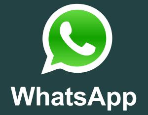 WhatsApp per aziende