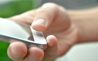 Sistemi di pagamento online: novità in arrivo