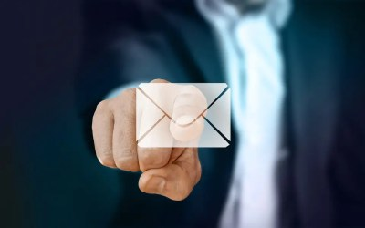 Email marketing: come creare la giusta strategia