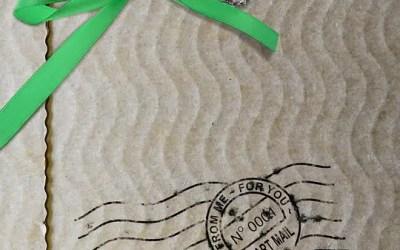 Imballaggi ecommerce ecosostenibili: 5 idee green