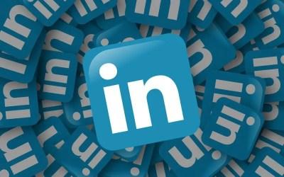 Perché utilizzare la pubblicità su LinkedIn per il marketing B2B