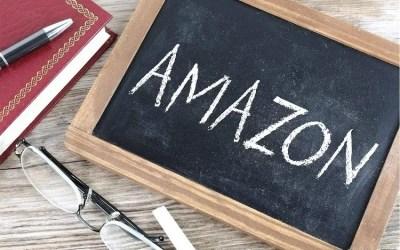 Pubblicità su Amazon: come farla in modo efficace e far crescere il tuo brand