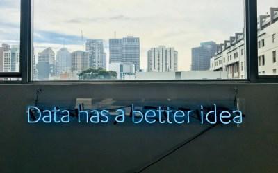 Big data e Ricerche di Mercato