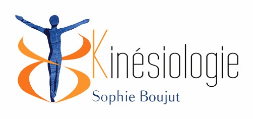 Kinésiologie avec Sophie Boujut