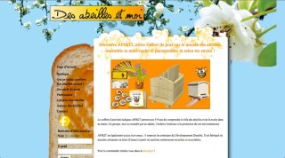 http://www.des-abeilles-et-moi.fr/