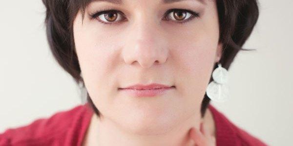 Lely photographie : être une femme et une chef d'entreprise épanouie c'est possible !