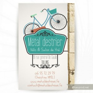 metal-destrier-carte-recto