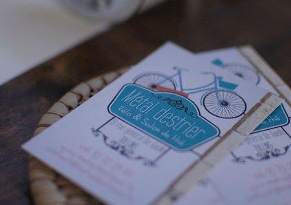 METAL DESTRIER Boutique vélo et salon de thé à Tullins !