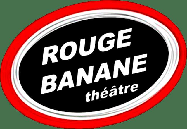 Rouge banane théâtre