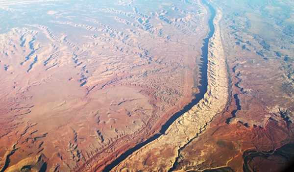 Image result for bears ears comb ridge