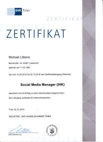 Zertifikat-SMM_1