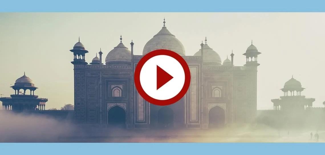 Learn Hindi online | Free Hindi lessons