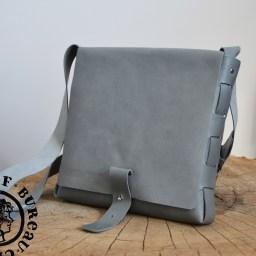 Grey is not boring; it is beautiful