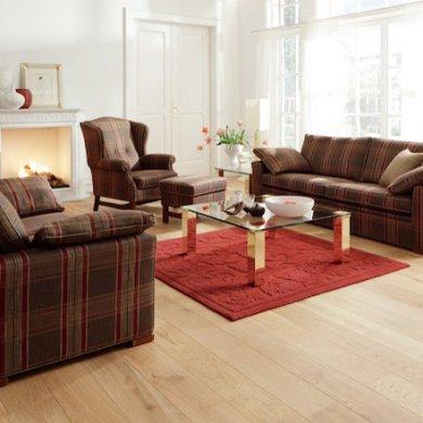 polsterei in buchholz bei hamburg ihr polsterer im hamburger grossraum l ffelsend. Black Bedroom Furniture Sets. Home Design Ideas