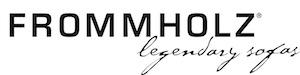 Frommholz-Logo