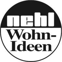 Nehl-Logo