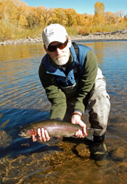 New Mexico39s Best Fly Fishing Rivers and Streams