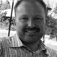 Michael Løgtholt