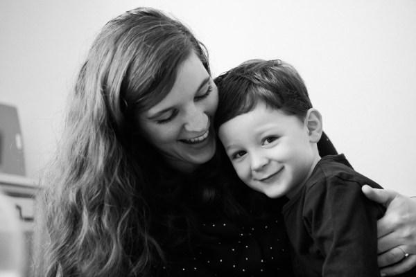 familiefotograf, familiefoto, fotograf michael løgtholt, familiebilleder, børnefotograf, www.loegtholt.eu, fotograf, københavn, aalborg, aarhus, randers, odense