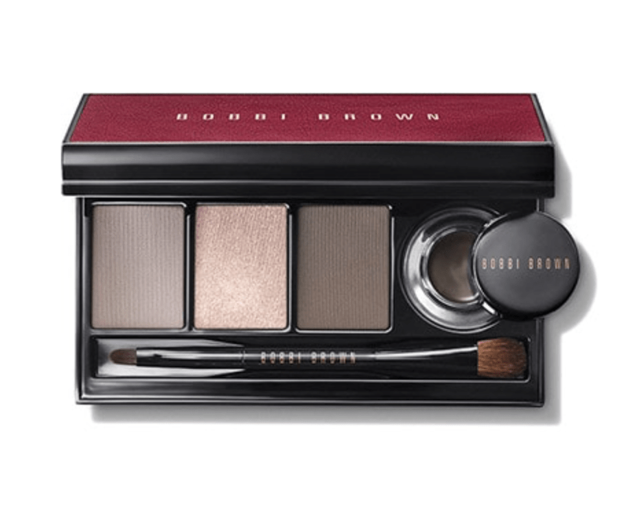 palette-fards-a-paupiere-bobby-brown-satin-caviar