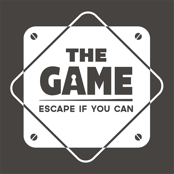 the-game-escape-game-paris