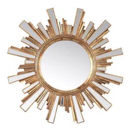 miroir-soleil-castorama