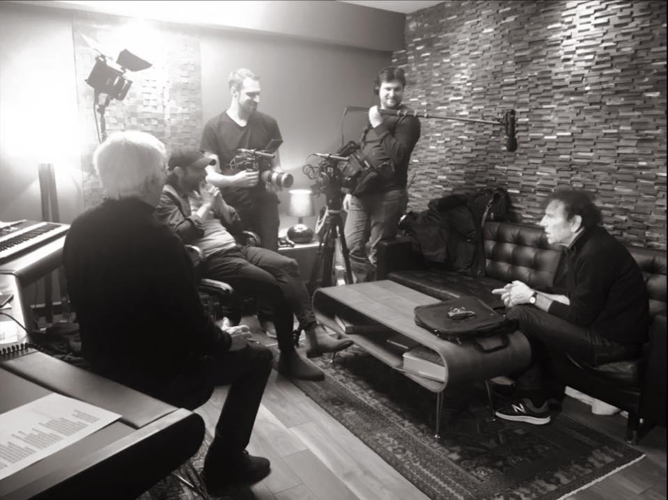 tournage-epk-marcel-amont-alain-souchon