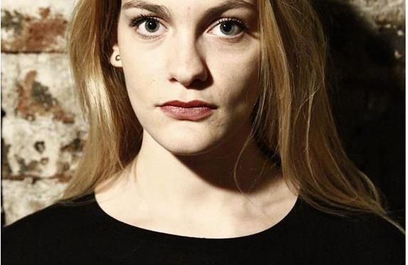 Lucia Palli