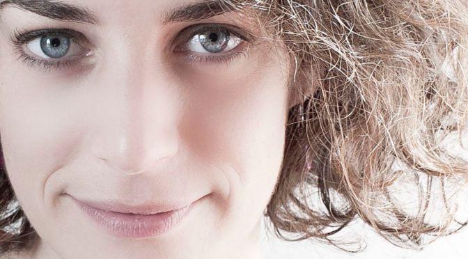Christabel Desbordes