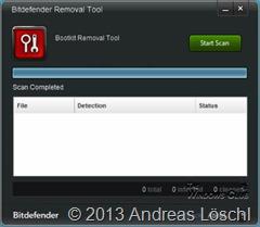 bitdefender-rootkit-tool