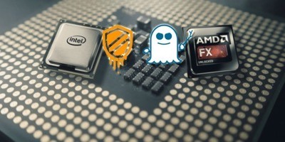 Meltdown spectre cpu 670x335