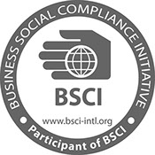 footer image of BSCI
