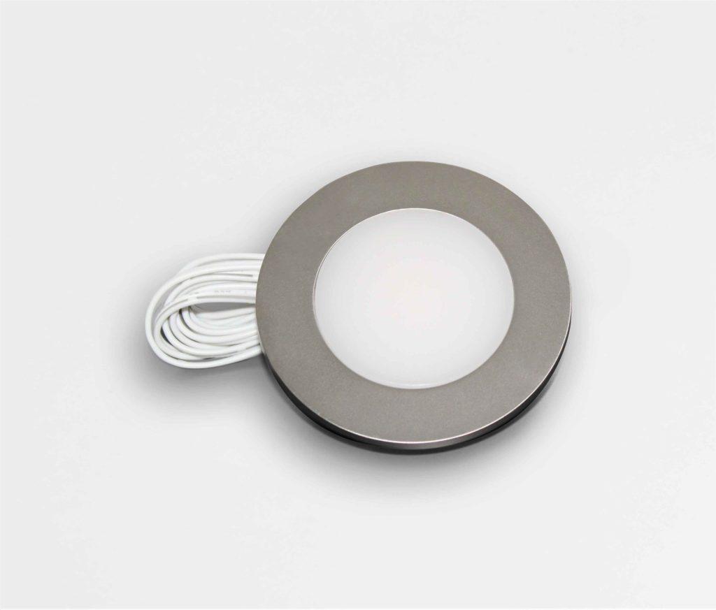 ID-LED Soft Spot