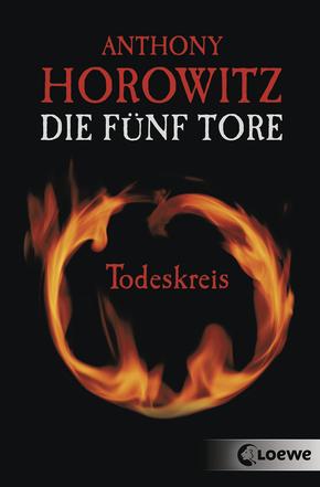 Loewe Verlag