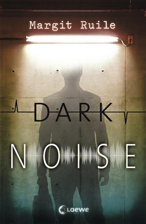 Dark Noise