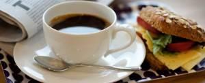 Kaffets Dag 29 september  Lfbergs kaffe