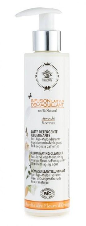 latte-detergente-struccante-antiage-green-energy-organics