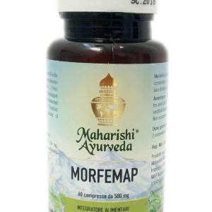 morfemap-compresse-maharishi-ayurveda