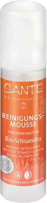 mousse-detergente-bio-schisandra-sante