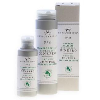 Shampoo-Delicato-Biologico-Ginepro