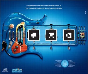 Intel Gr code