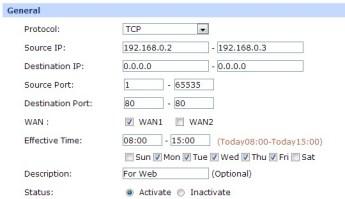 tp_link_configura_TR_470