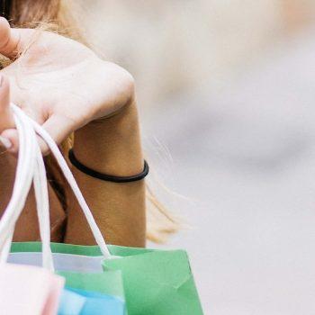 negozi-via-fillungo