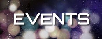 LOFT-PUB-VICTORIA-EVENTS