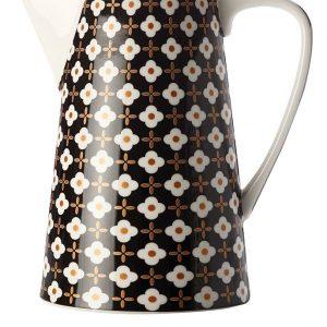 CHRISTOPHER VINE Marigold Brocca – White Flower (3.5L) CV60600