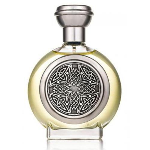 Boadicea The Victorious CHARIOT Eau De Parfum 50 Ml